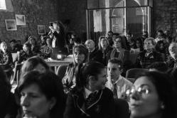 29 aprile, Convegno Conclusivo Progetto Leopoldia Life+