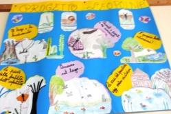 2015-10-02_E5-educazione ambientale_003.jpg