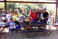 E7 - Escursione FIAB - 27 sett 2015