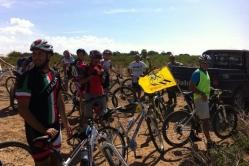 2015-09-27_E7-evento lago a pedali_002.jpg