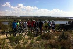 2015-09-27_E7-evento lago a pedali_004.jpg