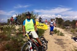 2015-09-27_E7-evento lago a pedali_005.jpg
