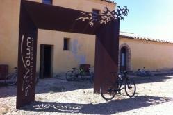 2015-09-27_E7-evento lago a pedali_006.jpg