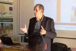 2015-10-13_E8-secondo corso di formazione_015.JPG