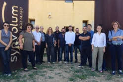2015-10-13_E8-secondo corso di formazione_018.JPG