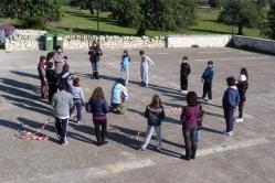 E5 - 2013-10-10_educazione ambientale 003