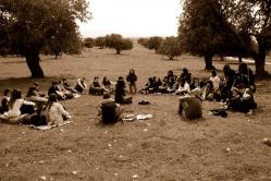 E5 - 2013-10-10_educazione ambientale 004