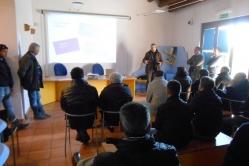 E8 - 2014-02-28_fine primo corso Leopoldia 002