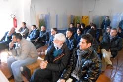 E8 - 2014-02-28_fine primo corso Leopoldia 004