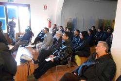 E8 - 2014-02-28_fine primo corso Leopoldia 005