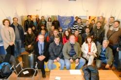 E8 - 2014-02-28_fine primo corso Leopoldia 007