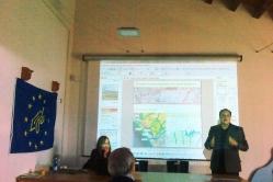 E1 - 2012-11-25_Presentazione 004