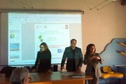 E1 - 2012-11-25_Presentazione 005