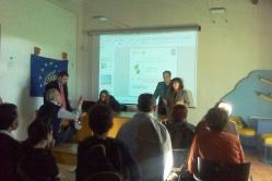 E1 - 2012-11-25_Presentazione 006