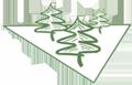 Dipartimento Regionale Azienda Foreste Demaniali