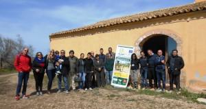 2016-03-20_Seminario Agricoltura Sociale al Biviere di Gela